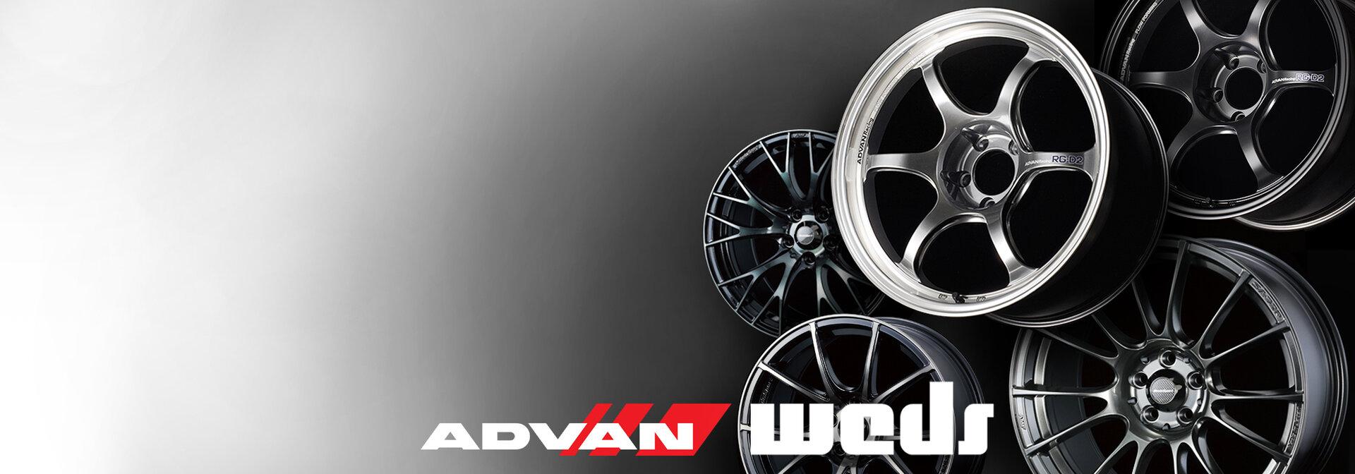 ProSportAuto | ENDLESS Brakes, Weds Wheels, BRIDE Seats